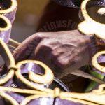 product fotografie productfotografie de schilder