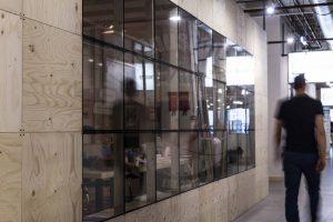 productiefotografie product fotografie meubelmaker